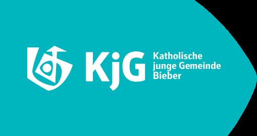 kjg-bieber.de